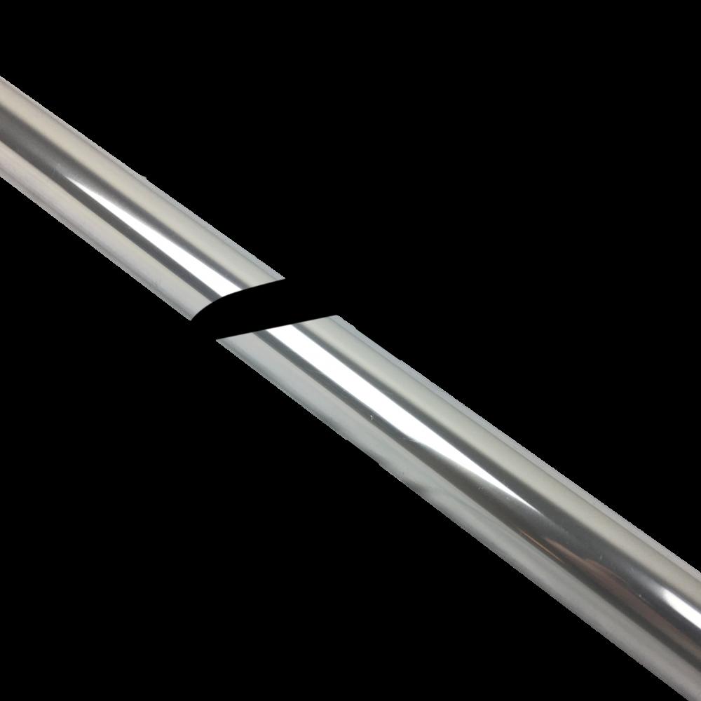 Cutting blade Custom