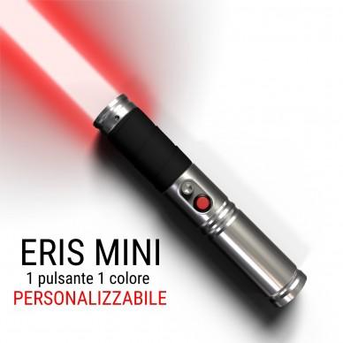 ERIS MINI -Customizable -...